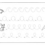 Coordenação Motora - p.12
