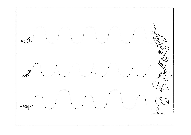 Coordenação Motora - p.13