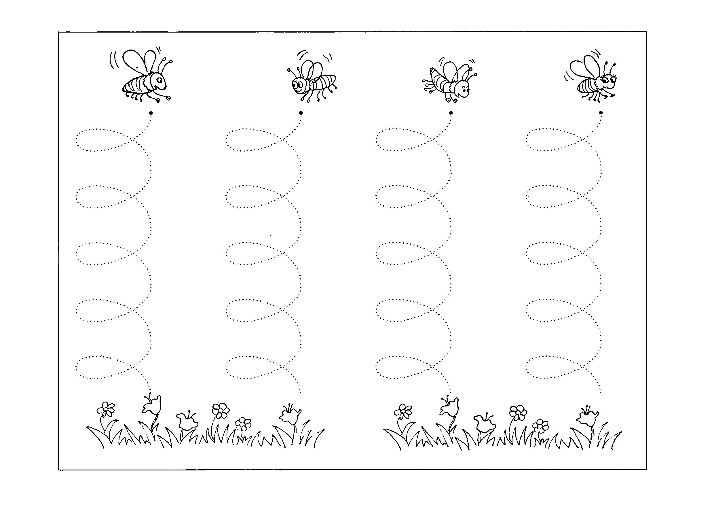 Coordenação Motora - p.15