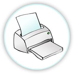 Atividades prontas para imprimir